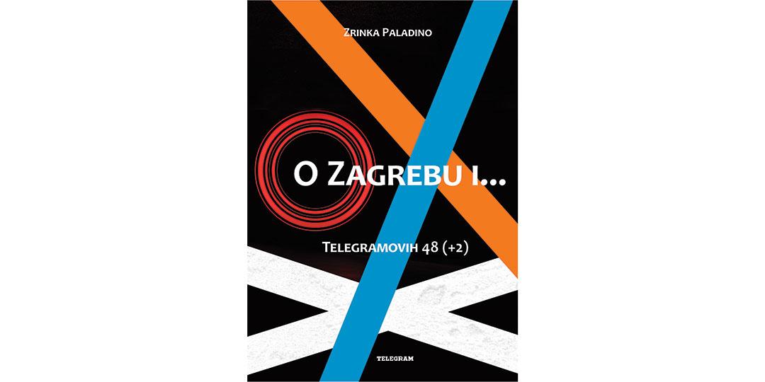 O Zagrebu
