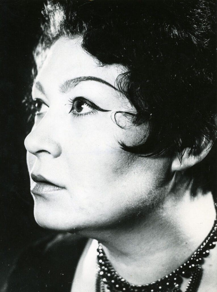 Ljiljana Molnar Talajić