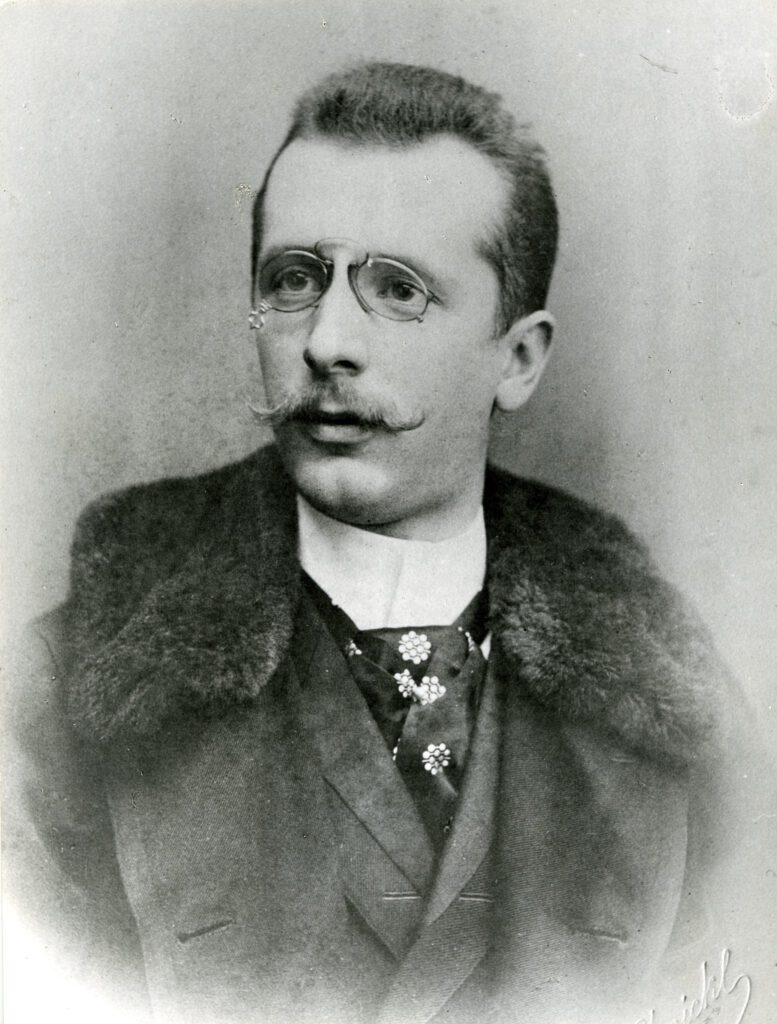 Stjepan Miletić
